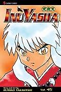 InuYasha: Triple Threat