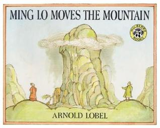 Ming Lo Moves the Mountain