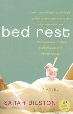 Bed Rest