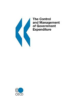 The Control And Management Of Government Expenditure