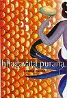 The Bhagavata Purana (Clothbound)
