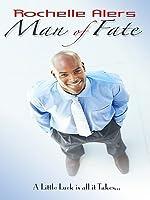 Man of Fate