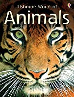 World Of Animals (Internet Linked Reference)