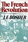 French Revolution (Revolutions in the Modern World)