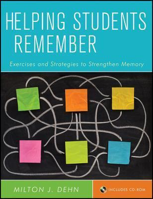 Helping-Students-Remember-Exercises-and-Strategies-to-Strengthen-Memory-