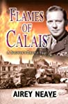 Flames of Calais: A Soldier's Battle 1940