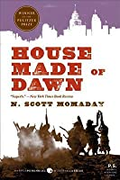 House Made of Dawn