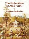 The Serpentine Garden Path