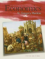 Principles of economics by n gregory mankiw principles of economics fandeluxe Images