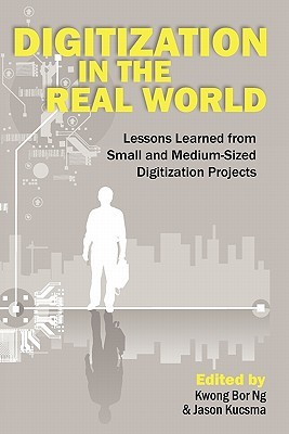 Digitization in the Real World