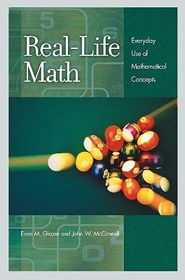 Real-Life-Math-Everyday-Use-of-Mathematical-Concepts