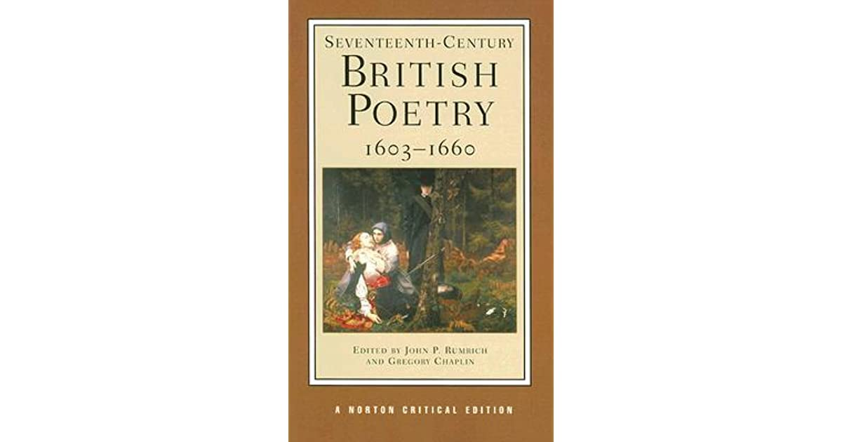 andrew marvell a collection of critical essays William m russell love, chaos, and marvell's elegy for cromwell enlr_1069 272297 i n his recent critical edition of andrew marvell's poetry,nigel smith.