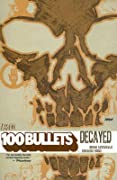 100 Bullets, Vol. 10: Decayed