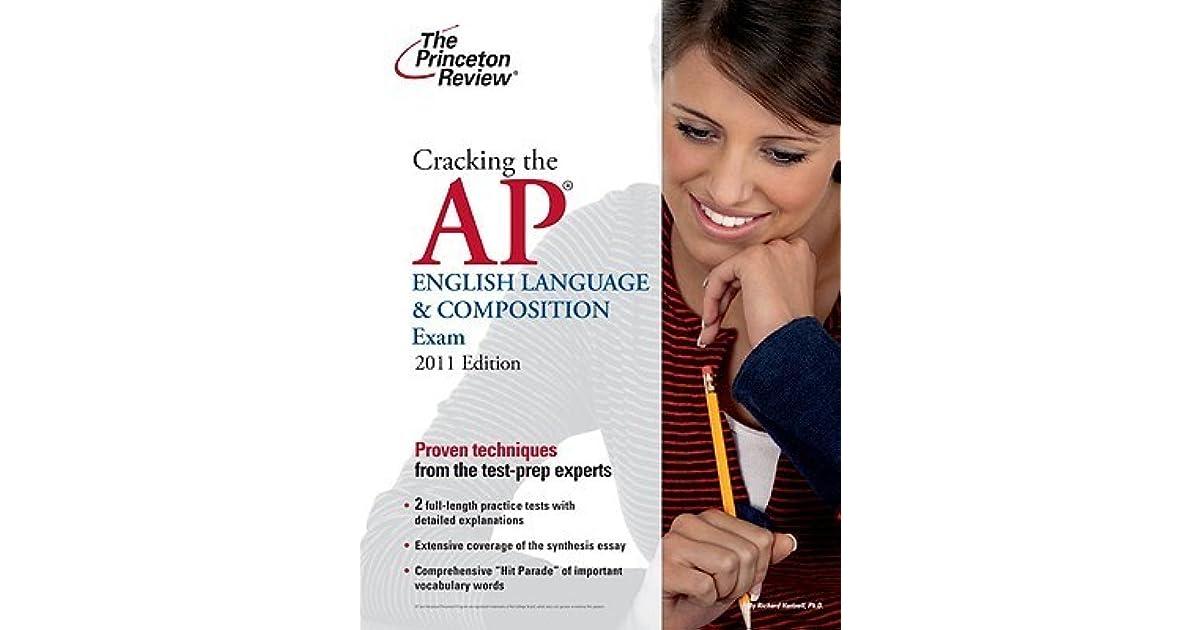 exam of 2011