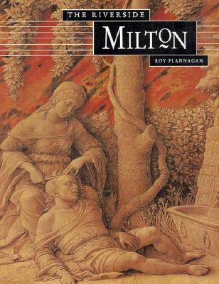 The Riverside Milton by John Milton