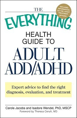 The-Everything-Health-Guide-to-Adult-Bipolar-Disorder-A-Reassuring-Guide-for-Patients-and-Families-2nd-Edition-