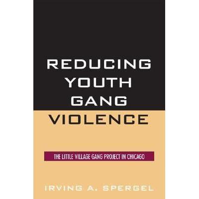 reduce violence essay