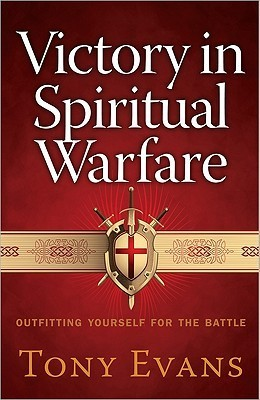 Victory-in-Spiritual-Warfare-Outfitting-Yourself-for-the-Battle