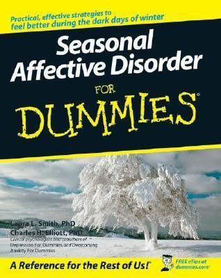 Seasonal Affective Disorder For Dummie