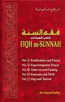 Fiqh us-Sunnah