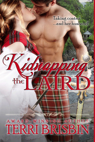 Kidnapping the Laird