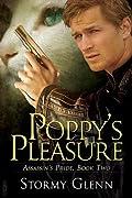 Poppy's Pleasure