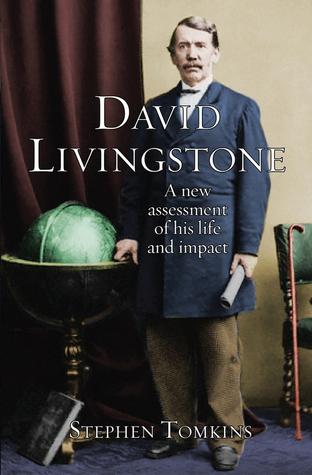 David Livingstone The Unexplored Story