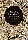 Spökhanden audiobook download free