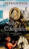 Die Eifelgräfin (Kreuz-Trilogie, #1)