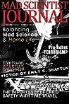 Mad Scientist Journal: Summer 2012