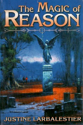 The Magic of Reason
