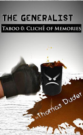 Taboo 0: Cliché of Memories