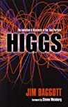 Higgs - The Inven...
