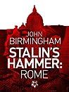 Stalin's Hammer: ...