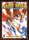 Saint Seiya Next Dimension Tome 1: le mythe d'Hades