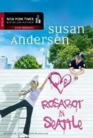 Rosarot in Seattle (Sisterhood Diaries, #2)