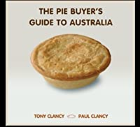 The Pie buyer's guide to Australia