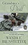 Grandma's Doll (Love Finds a Way, #2)