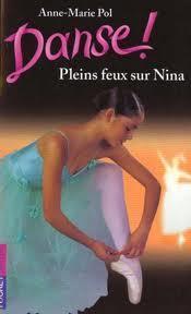 Pleins feux sur Nina
