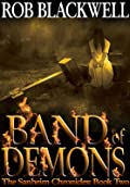 Band of Demons