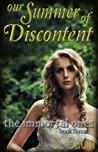 Our Summer of Discontent
