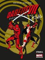 Daredevil 2: Elektra