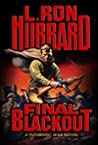 Final Blackout: A Futuristic War Novel
