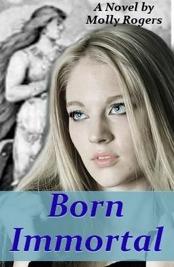 Born Immortal