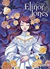 Le bal d'été (Elinor Jones, #3)