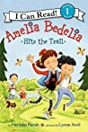 Amelia Bedelia Hits the Trail ebook download free