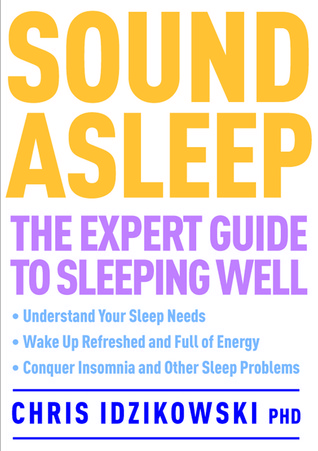 Sound-Asleep-The-Expert-Guide-to-Sleeping-Well