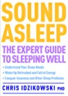 Sound Asleep: The Expert Guide to Sleeping Well