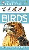 Birds by David Burnie