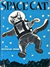 Space Cat by Ruthven Todd